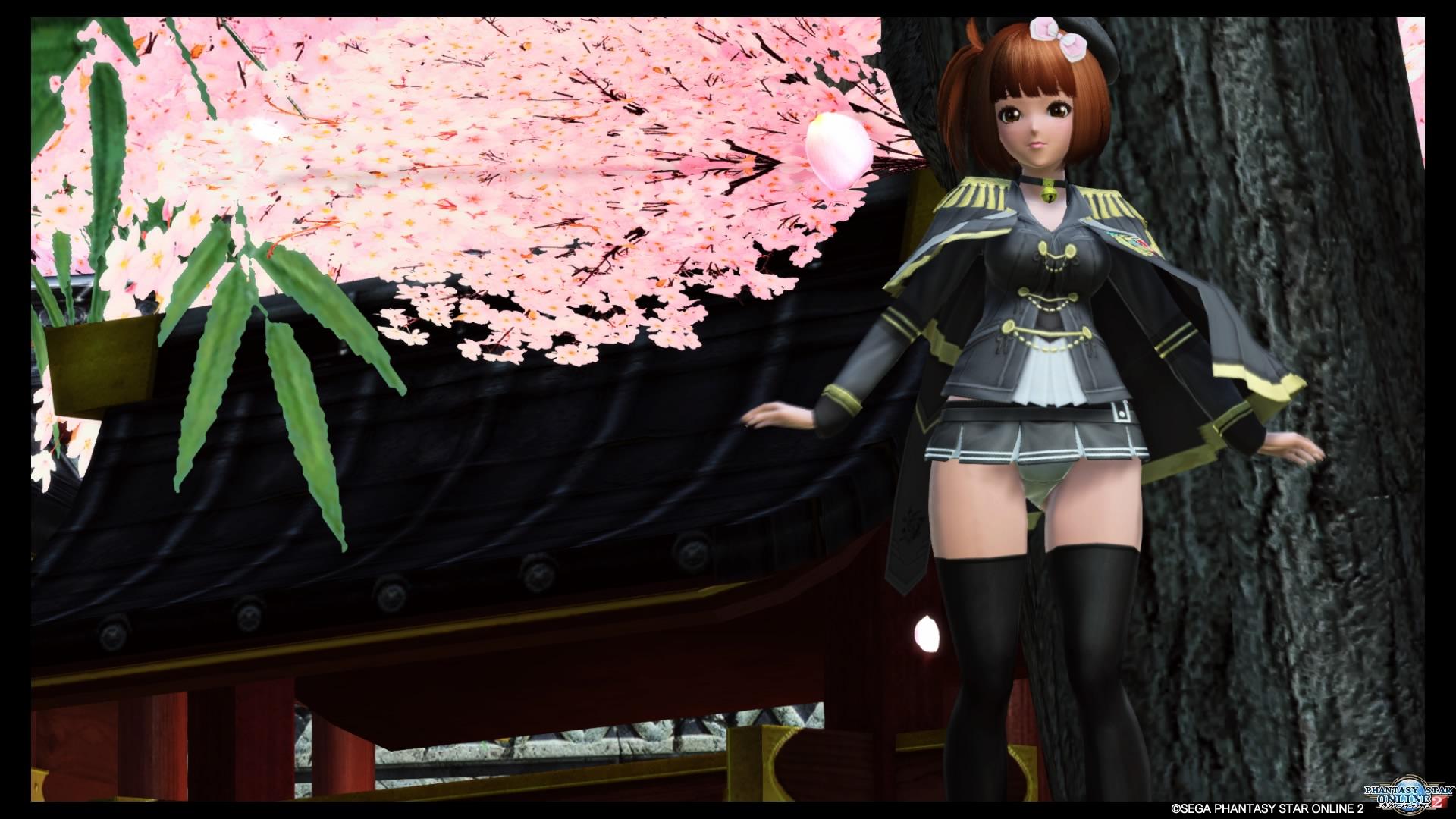 【PSO2】エロイSS総合スレ その140 ->画像>236枚