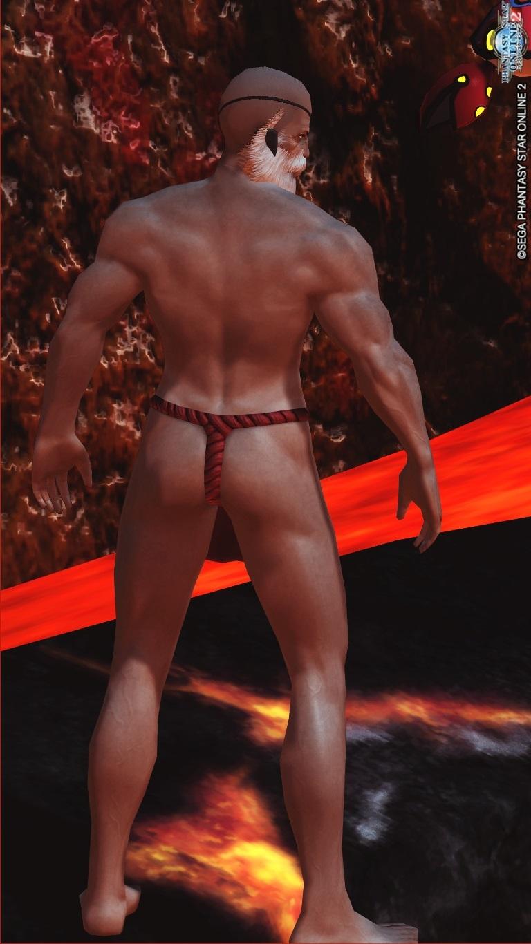【PSO2】褐色肌系キャラクリ総合スレ part4.5 [無断転載禁止]©2ch.net->画像>568枚